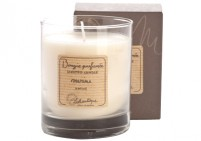 lothantique scented candle – marine