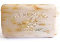 PRÉ DE PROVENCE  GUAVE GRAPEFRUIT SOAP