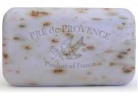 PRÉ de PROVENCE LAVENDAR SOAP