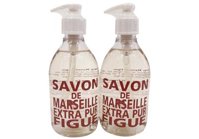 savon de marseille online shop