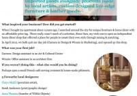 shopcaster-blog